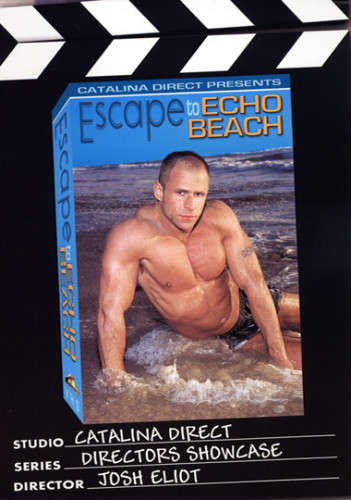Escape To Echo Beach