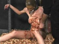 Best Collection Insex 1999 Only Exclusiv 18 Clips.