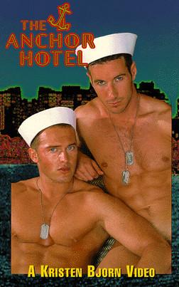 The Anchor Hotel , cum boy shot stories.