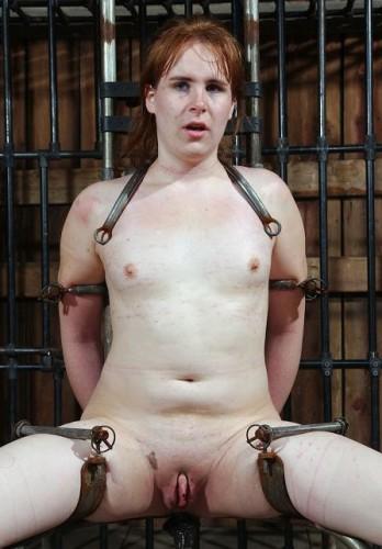BDSM Meat Market