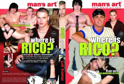 Where is Rico 1