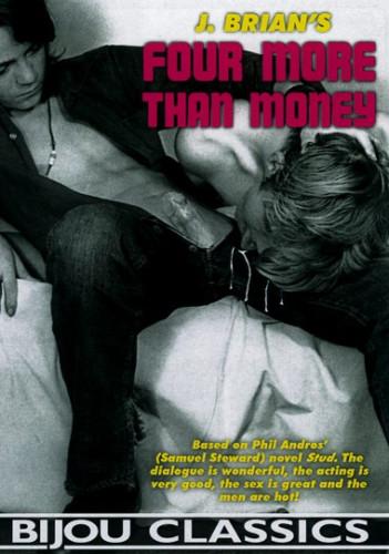 J.Brian\\\`s Four More Than Money