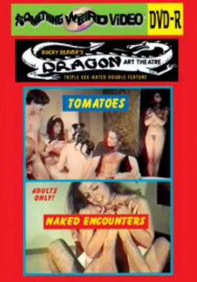 Naked Encounters (1971)
