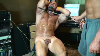 BABound - Billy Gunz - Web Cam Attack