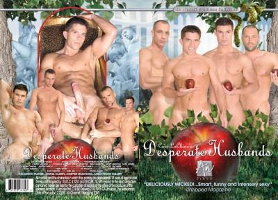 Desperate Husbands (2005)