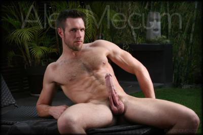 LegendMen – Alex Mecum