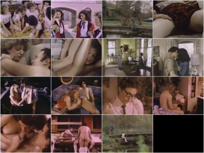 Good Girls Of Godiva High (1979)