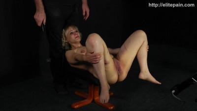 Bid for Pain (HD)