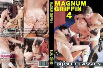 Magnum Griffin 4 (1981)