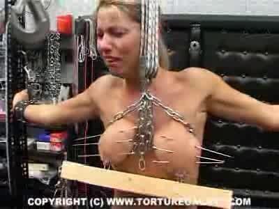 torturegalaxy hi v21
