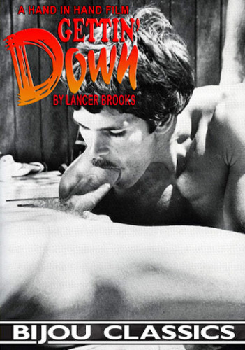 Gettin Down (1979)