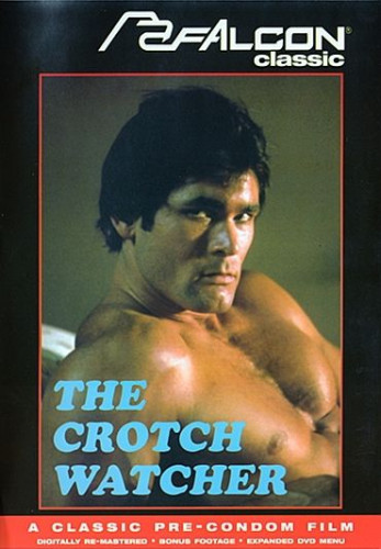All Time Classics 2: The Crotch Watcher