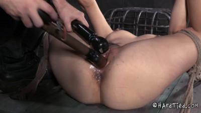 Cheap Fuck (Zayda J)