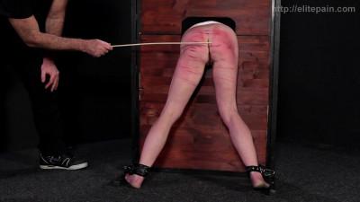 Punishment Methodology vol.,1