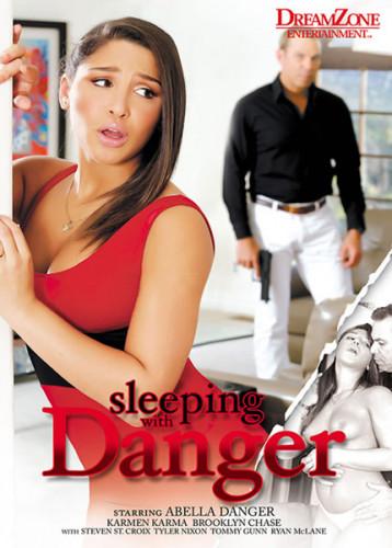 Sleeping With Danger (2015)
