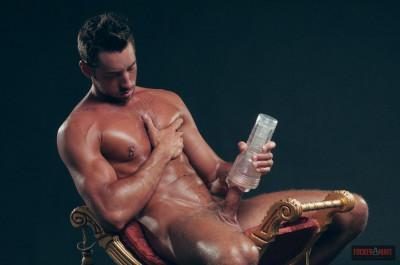Massimo Piano ; fotos de sexy boy.