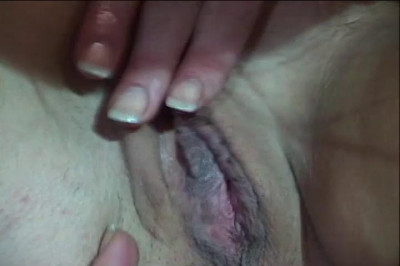 [Coast to Coast] Older women and younger women vol2 Scene #4