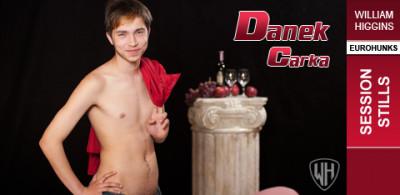 WHiggins - Danek Carka - Session Stills - 10-06-2011
