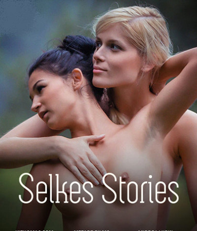 Sexual Dreams And Stories Of Beautiful Lesbo Girls