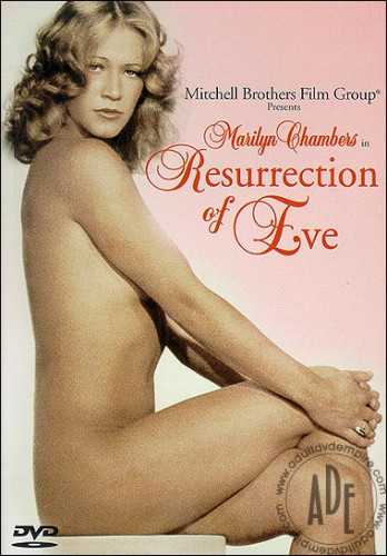 Resurrection Of Eve pic