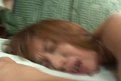 (Gut Jap) Jukuyo Series Makoto Yuminaga Vol 1 Scene 3
