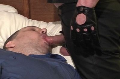 [Pig Daddy] Bia and Bound Las Vegas Scene #1