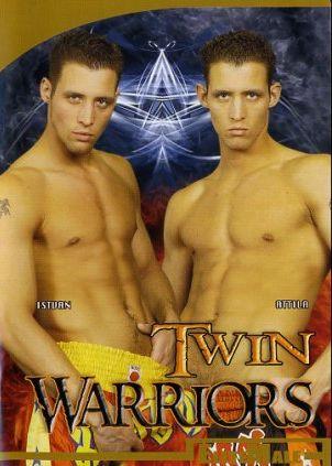 Twins Warrior