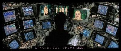 Simulator, All sex, Striptease,  Spanking