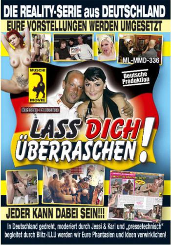Lass Dich Uberraschen 2