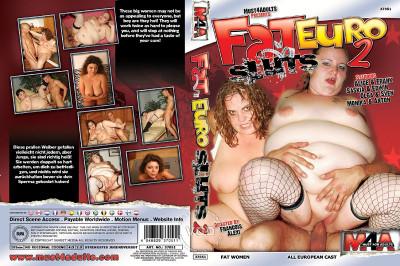 Fat Euro Sluts 2