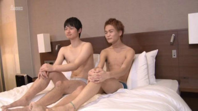 eating virgin pure boys Scene 7