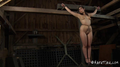 Marina – No Solicitations Please Part One
