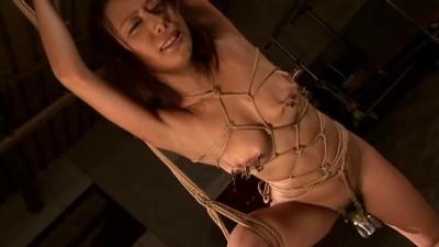 Limit Torture 4