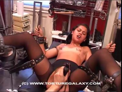Leila Kaile