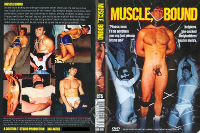 Muscle, Bound