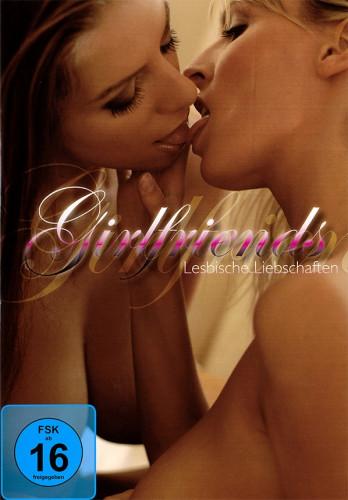 Girlfriends — Lesbische Liebschaften