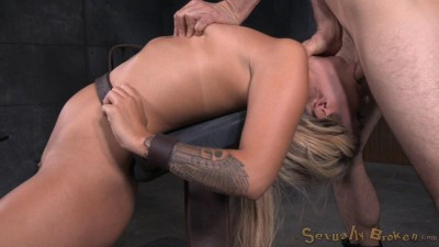Madelyn Monroe - Matt Williams - Maestro