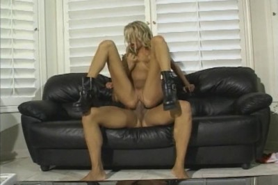 Aka Filthy Whore Briana Banks 3, scene 1