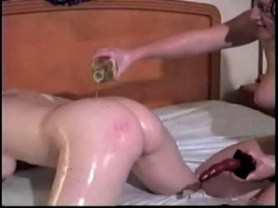 Excellence in kinky sex 14
