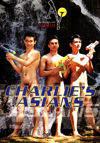 Charlies Asians