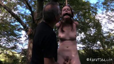 Hazel Hypnotic