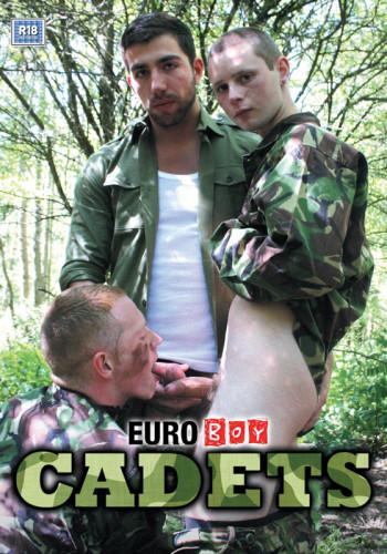 Euroboy — Cadets