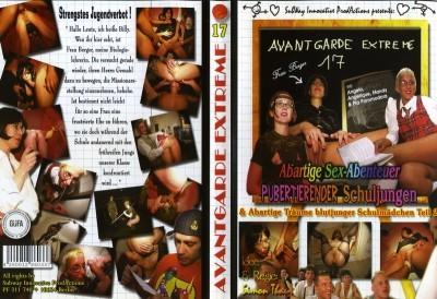 Avantgarde Extreme 17