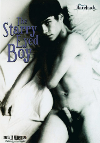 The Starry Eyed Boy (1970)