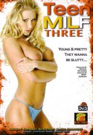 Teen milf #3