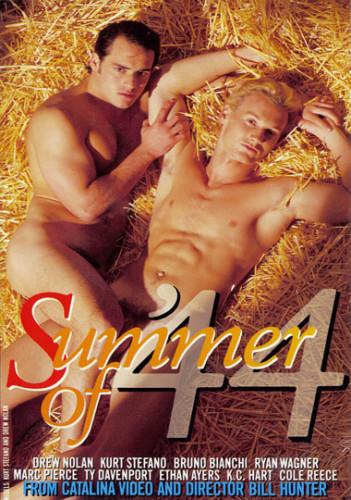 Summer Of 44 (1997)