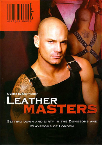 Leather Masters