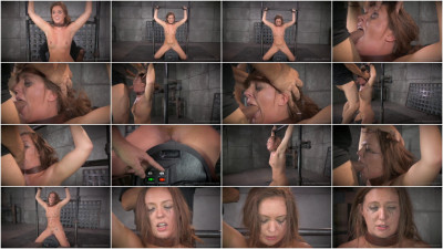 Real Time Bondage HD Videos 4