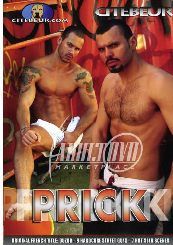 Prick (2008)