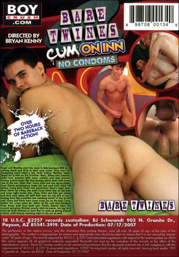 Cum on Inn